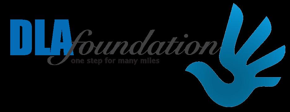 DLA Foundation